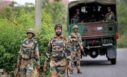 <p>Jammu...- India TV Paisa