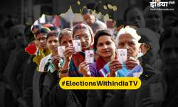 <p>Lok Sabha Phase...- India TV Paisa