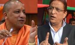 बैन के बाद योगी-आज़म का महामुकाबला, यूपी के मुख्यमंत्री की आज धुआंधार रैली- India TV Paisa