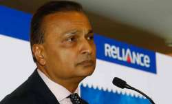 Anil Ambani to withdraw defamation suits against Congress, Herald- India TV Paisa
