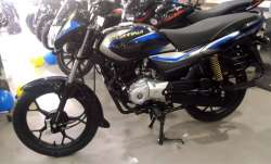 Bajaj Auto Q4 net up 19.82% at Rs 1,408.49 cr- India TV Paisa
