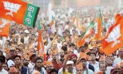lok sabha chunav madhya pradesh results 2019- India TV Paisa