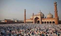 देवबंद का फतवा, 23 मई को बेहतर नतीजों के रोजाना 25 हज़ार बार आयत-ए-करीमा पढ़ें- India TV Paisa