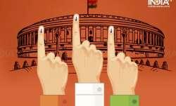 Loksabha Elections 2019 last phase voting live- India TV Paisa