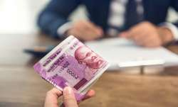 EPF Withdrawal: You may have to pay tax on withdrawal from PF account, know what are its rules- India TV Paisa