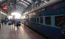 indian railway cancel more than 50...- India TV Paisa