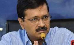 Arvind Kejriwal asks AAP workers to 'humbly accept' people's verdict | PTI File- India TV Paisa