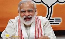 मोदी लहर में उड़ गई वंशवाद की राजनीति, CM के बेटे से लेकर 'महाराज' तक हारे- India TV Paisa