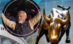 modi effect- India TV Paisa
