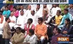 इंडिया टीवी पर नव...- India TV Paisa