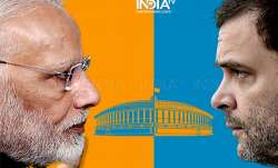modi rahul- India TV Paisa
