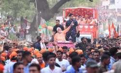 Lok Sabha Elections 2019 Live Updates | India TV- India TV Paisa