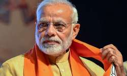 Narendra Modi will transform Muslim lives, says tea vendor | PTI File- India TV Paisa