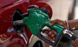 <p>petrol diesel...- India TV Paisa
