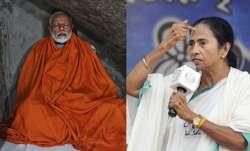 TMC writes to EC that Narendra Modi's...- India TV Paisa