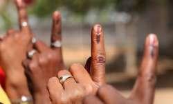 Exit Polls- India TV Paisa