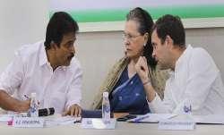 rahul sonia- India TV Paisa