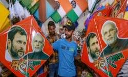 एग्जिट पोल के बाद सट्टा बाजार में भी भाजपा जीत रही, मिल रही हैं इतनी सीटें- India TV Paisa
