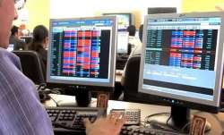 Sensex, Nifty scale new highs on fresh hopes from Modi 2.0, Investors' wealth rises by Rs 3.86 lakh - India TV Paisa