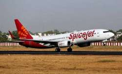 SpiceJet- India TV Paisa