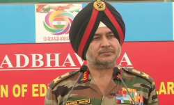 Lt Gen Ranbir Singh- India TV Paisa