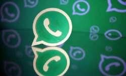 WhatsApp- India TV