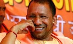 यूपी में माया-अखिलेश का गठबंधन क्यों हुआ चारों खाने चित, योगी ने खोला राज- India TV Paisa