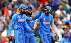 टीम इंडिया- India TV Paisa