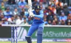लाइव क्रिकेट स्कोर इंडिया बनाम पाकिस्तान लाइव मैच स्कोर, इंडिया बनाम पाकिस्तान क्रिकेट स्कोर टुडे, अ- India TV Paisa