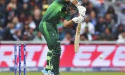 क्रिकेट लाइव स्कोर अपडेट इंडिया बनाम पाकिस्तान: लाइव क्रिकेट स्कोर इंडिया बनाम पाकिस्तान लाइव मैच स्- India TV Paisa