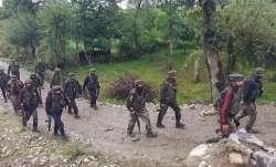 Jammu Kashmir- India TV Paisa
