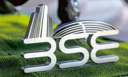 Sensex ends 72 pts lower; oil, metal stocks drag- India TV Paisa