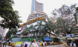 stock market update bse sensex nifty today on 27 june 2019 share bazar - India TV Paisa