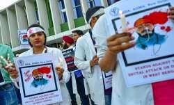 DOCTORS- India TV Paisa