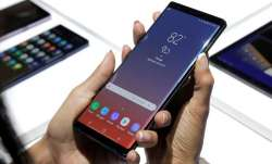 Samsung Galaxy Note 10 to launch on August 7- India TV