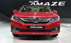 Honda Cars mulls hiking vehicle prices by up to 1.2pc from July- India TV Paisa