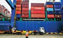India US trade dispute- India TV Paisa