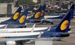 Jet Airways lands in NCLT as banks give up revival bid- India TV Paisa