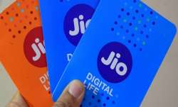 Jio new offer free AJIO coupons on Rs 198, Rs 399 prepaid recharge shopping benefits- India TV