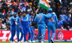 इंडिया पाकिस्तान मैच का स्कोर, ind बनाम pak लाइव, लाइव क्रिकेट स्कोर, पाकिस्तान लाइव स्कोर, इंडिया ब- India TV Paisa