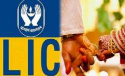 LIC kanyadan policy scheme for daughter wedding only invest rs 121 and get 27 lakhs- India TV Paisa