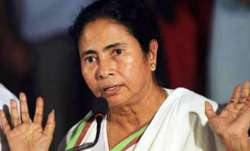 Mamata Banerjee File Photo- India TV Paisa