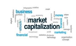 Market Capitalization (M-cap)- India TV Paisa