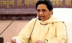 BSP Supremo Mayawati | PTI File- India TV Paisa