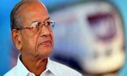 Metro Man E. Sreedharan- India TV Paisa