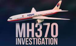 MH370 pilot Zaharie Ahmad Shah was lonely and sad and may have crashed plane | AP File- India TV Paisa