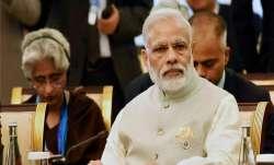 India to become USD 5 trillion economy by 2024: PM Modi- India TV Paisa