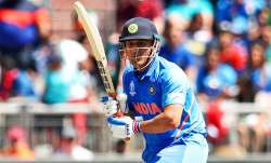 लाइव क्रिकेट स्कोर वेस्टइंडीज बनाम भारत स्कोर लाइव मैच स्कोर, वेस्टइंडीज बनाम भारत क्रिकेट स्कोर टुड- India TV Paisa