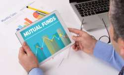 Mutual Fund investors will be benefitted from RBI's rate cut- India TV Paisa