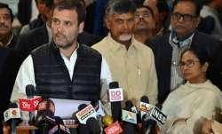पहले होते रहे एक साथ चुनाव तो अब क्यों है वन नेशन-वन इलेक्शन से इंकार?- India TV Paisa